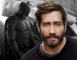 Jake Gyllenhaal quiere ser Batman pero Warner Bros. no lo ve tan claro según los rumores