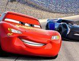 Unboxing: Así es el steelbook de 'Cars 3', la última aventura de Rayo McQueen