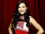 Naya Rivera ('Glee') arrestada por agredir a su marido