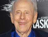 Muere Rance Howard, padre de Ron Howard, a los 89 años