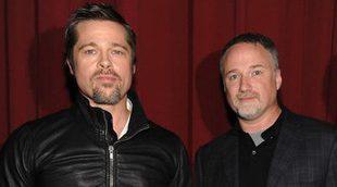 David Fincher actualiza por fin el estado de 'Guerra Mundial Z 2'