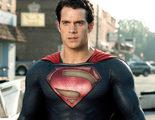 'Liga de la Justicia': ¿Dónde está el traje negro de Superman?