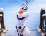 Le llueven las críticas al corto de 'Frozen' que va antes de 'Coco'