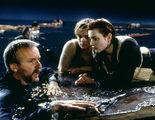 James Cameron zanja la polémica de la tabla de 'Titanic': 'Se llama arte por algo'