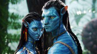 No habrá 'Avatar 4' y 5 si las anteriores no recaudan lo suficiente