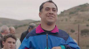 El divertido videoclip del Langui para 'Que baje Dios y lo vea'