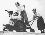 El cine de Leni Riefenstahl, la directora de Hitler