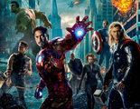 Marvel está preparando 20 películas 'completamente diferentes' para después de 'Vengadores 4'