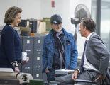 'Los archivos del Pentágono': Las primeras reacciones a lo nuevo de Spielberg avanzan una lluvia de Oscars