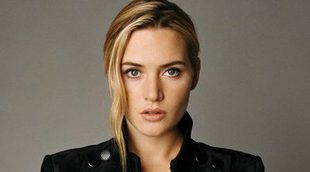 Primeros detalles del personaje de Kate Winslet en 'Avatar 2'
