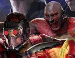 El tráiler de 'Vengadores: Infinity War' ya tiene fecha