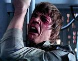 La escena de 'Star Wars: El Imperio contraataca' que sigue enfadando a Mark Hamill 27 años después