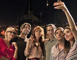 ¿Son de verdad desconocidos los protagonistas de 'Perfectos desconocidos' para sus compañeros de reparto?