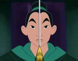 'Mulan': El remake en acción real ya tiene protagonista