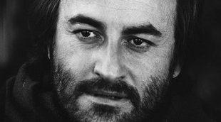 Los mejores papeles de Paul Naschy, leyenda del fantaterror
