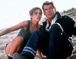 De 'Muere otro día' a 'Goldeneye': El Bond de Pierce Brosnan, de peor a mejor