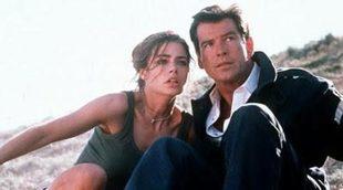 Todos los James Bond de Pierce Brosnan ordenados de peor a mejor