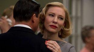 Las 22 mejores películas con nombre de mujer