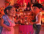 'Coco': La muerte os sienta tan bien