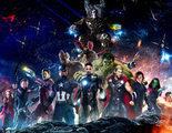 'Vengadores: Infinity War': ¿Dónde está Ojo de Halcón en el tráiler?