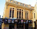 Los cines Yelmo Ideal de Madrid reabren por fin sus puertas el 1 de diciembre