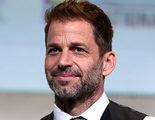 'La Cueva de Bruce': ¿Debería Zack Snyder abandonar el universo DC?