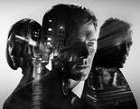 'Mindhunter', serie de Netflix protagonizada por Jonathan Groff, tendrá una segunda temporada