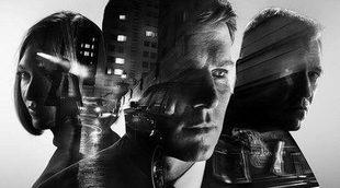 Netflix da luz verde a la segunda temporada de 'Mindhunter'