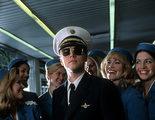 Cuando Johnny Depp casi protagonizó 'Atrápame si puedes' y otras curiosidades