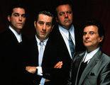 Las mejores películas inspiradas en mafiosos reales