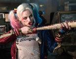 Margot Robbie está desarrollando otro spin-off de Harley Quinn en solitario