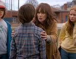 Netflix renueva 'Stranger Things' por una tercera temporada