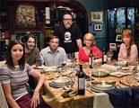 Telecinco gana a Pixar en la taquilla del viernes