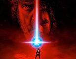 ¿Se parece 'Star Wars: Los últimos Jedi' a 'El Imperio contraataca'? Rian Johnson lo explica