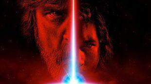 ¿Se parecerá 'Star Wars: Los últimos Jedi' a 'El Imperio contraataca'?