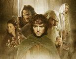 La razón por la que HBO rechazó la serie de 'El señor de los anillos'