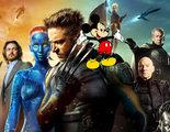 Disney en conversaciones por los derechos de 'X-Men' y otros superhéroes de Fox