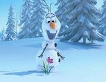 Disney está retirando el corto de 'Frozen' que se proyecta antes de 'Coco' tras las críticas