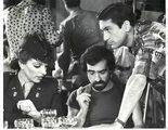 La pelea entre De Niro, Scorsese y Minnelli y otras curiosidades de 'New York, New York'