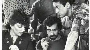 'New York, New York', el Scorsese más excesivo, en 10 curiosidades