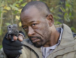 'The Walking Dead': ¿Morirá Morgan ahora que se sabe que saldrá en 'Fear the Walking Dead'?