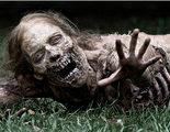'The Walking Dead' te ha engañado: así es como se mata de verdad a un zombi