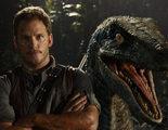'Jurassic World: El reino caído': llega un teaser cargado de acción y dinosaurios