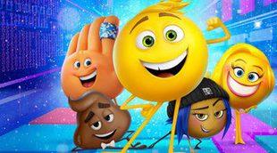 Lanzamientos en DVD y Blu-Ray: 'Emoji: La película', 'Jumanji'