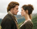'Outlander': Una enemiga que creíamos olvidada regresa más peligrosa que nunca