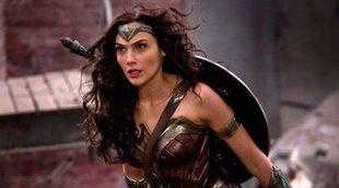 ¿Excluye Primark a Wonder Woman de la ropa de 'Liga de la Justicia'?
