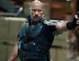 Dwayne Johnson asegura que el spin-off de 'Fast and Furious' es lo que necesita la saga para continuar