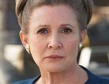 'Star Wars: Los últimos Jedi': La influencia de la princesa Leia y Carrie Fisher en las protagonistas femeninas