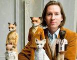 Wes Anderson inaugurará la Berlinale con 'Isle of Dogs'