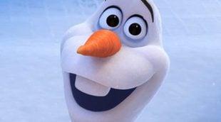 'Frozen' y la verdadera razón por la que Disney ha retirado el corto que acompañaba a 'Coco'